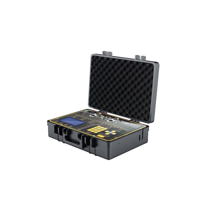 Sparkular ZK6200 Sparkular Host Controller Sparkular Host Controller