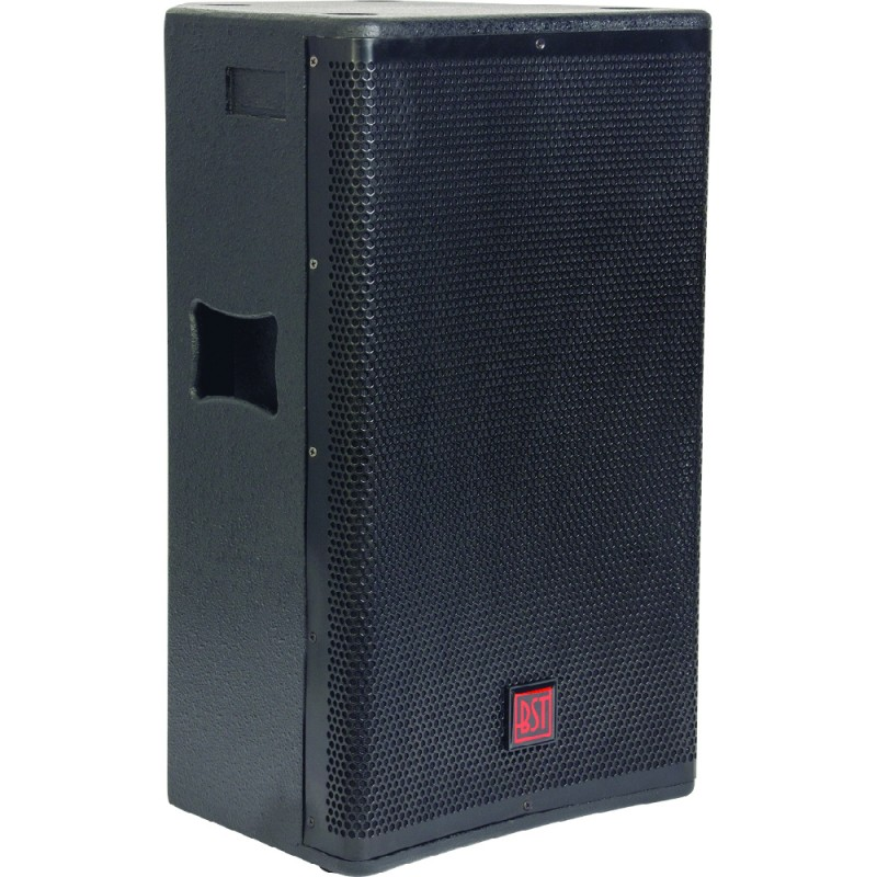 BST FIRST-SA12DSP2 Full-range Active 2-way Speaker with Bluetooth 12