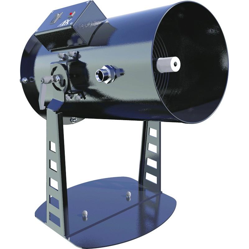 AFX Light FOAM300 Foam Machine Foam Machine