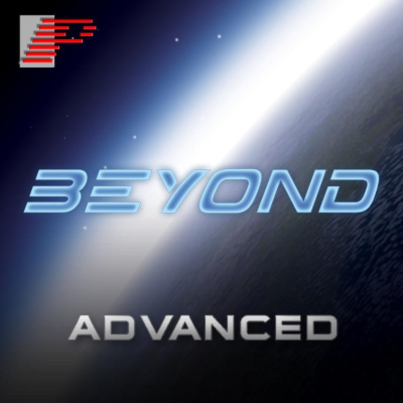 Pangolin BEYONDADVANCED BEYOND Advanced License BEYOND Advanced License