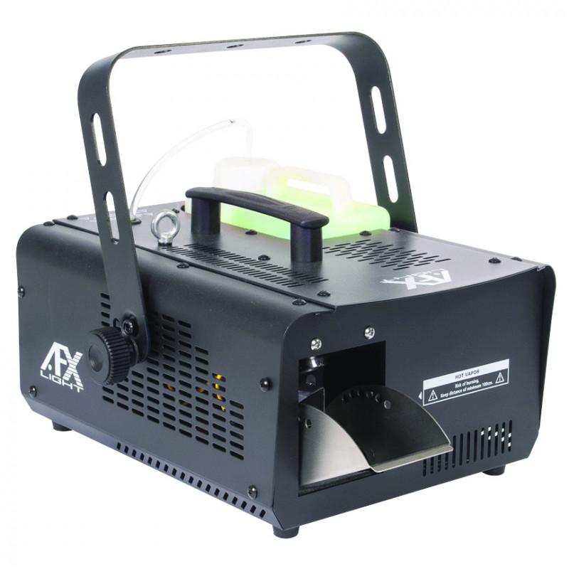 AFX Light FAZE700 Faze Machine 700W Faze Machine 700W