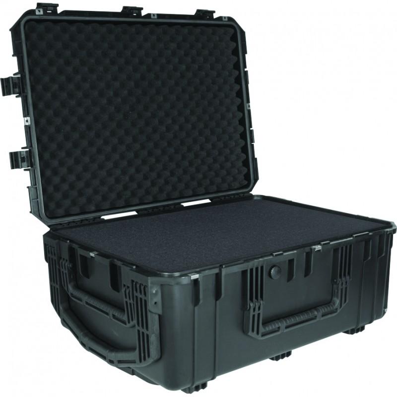 BST PFC-06 Waterproof Trolley Case IP67 Waterproof Trolley Case IP67