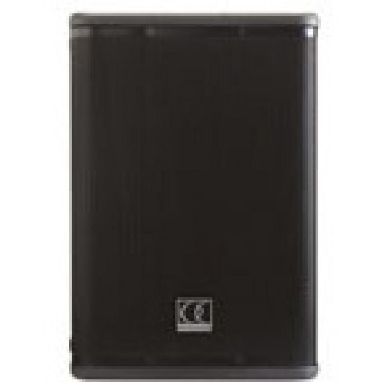 Audiophony SUB-OCTAVE MK2 Subwoofer 15' 1000W/8O + 2x450W/4O Subwoofer 15' 1000W/8O + 2x450W/4O