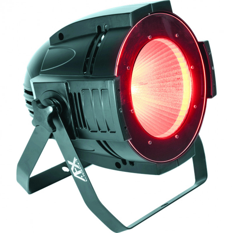 AFX Light PARCOB150RGB-MKIII LED PAR COB RGB 3in1 - 150W LED PAR COB RGB 3in1 - 150W
