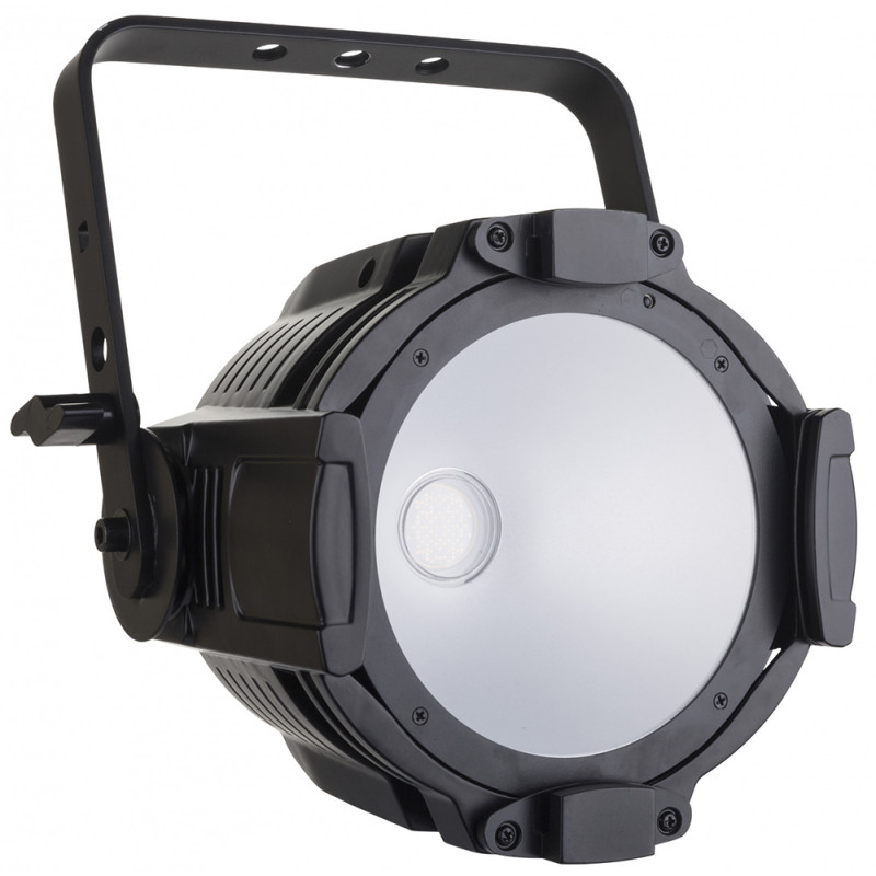 Briteq LED UV-GUN 100W LED UV Projector 100W COB with DMX LED UV Projector 100W COB with DMX
