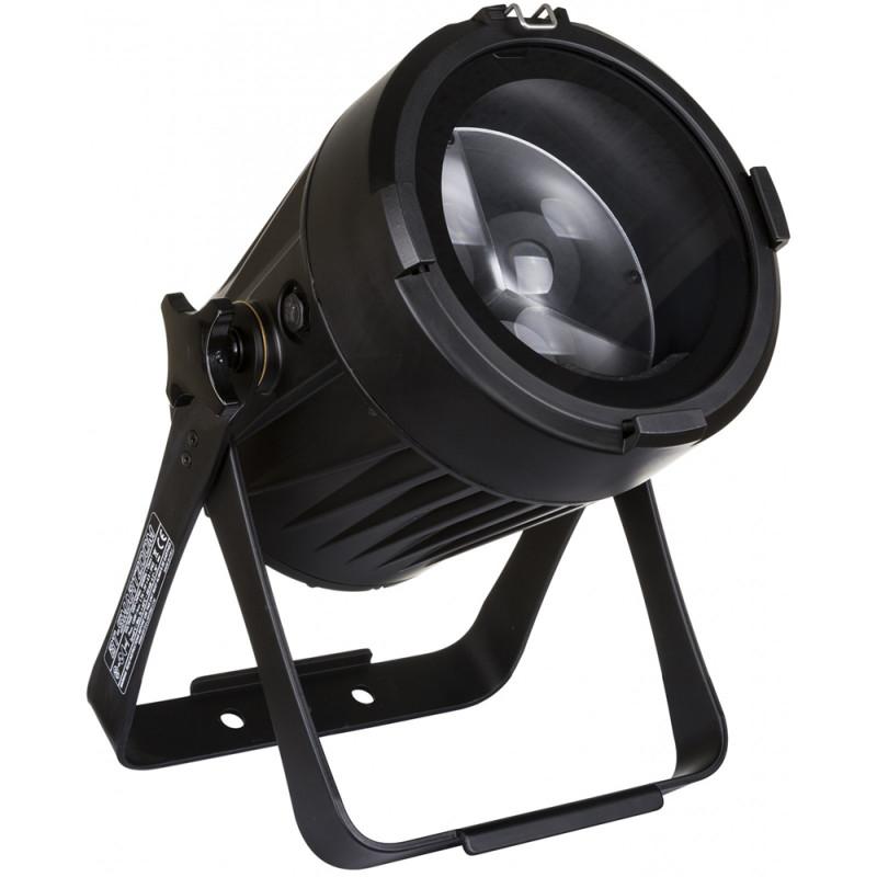 Briteq BT-SMARTZOOM RGBW LED projector - 120W RGBW LED projector - 120W
