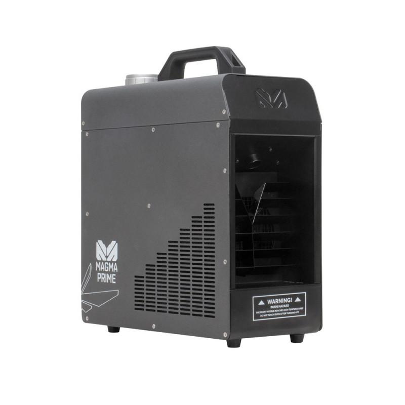 Magmatic MAGMA PRIME Haze Machine Haze Machine