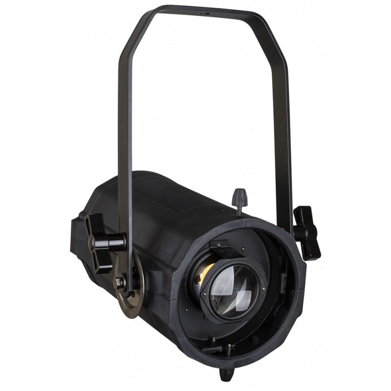 Briteq BT-PROFILE250 LED Profile 250W 3200K COB (optics sold separately) LED Profile 250W 3200K COB (optics sold separately)