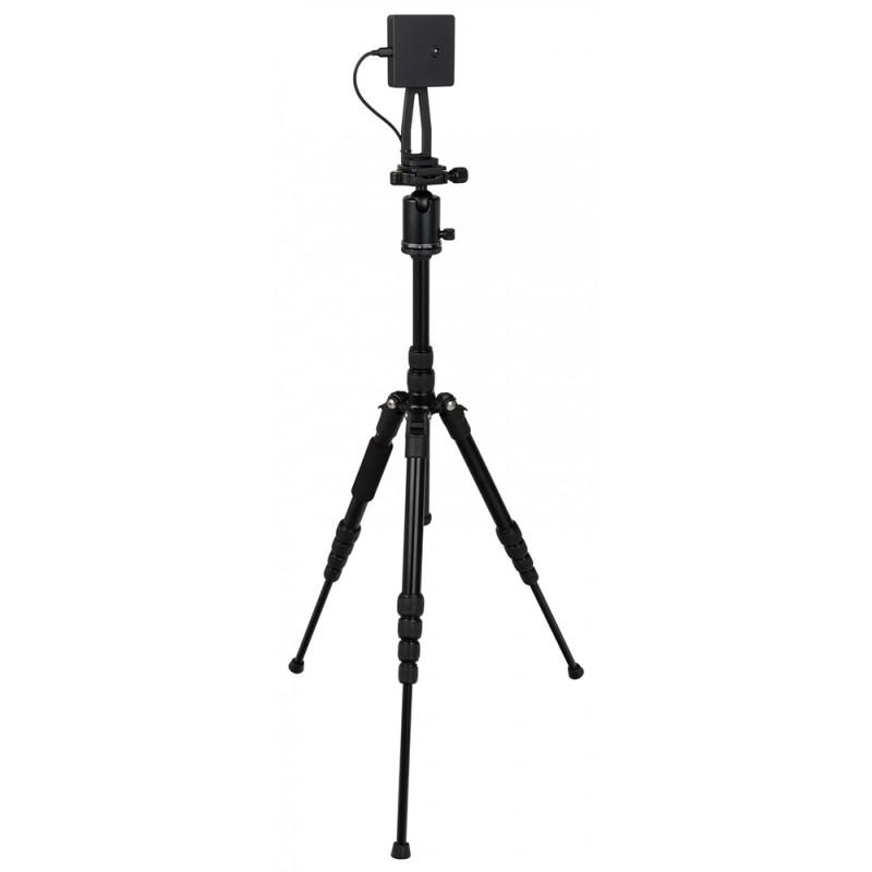 Briteq BT-FEVERCAM Thermographic Fever Detection Camera Thermographic Fever Detection Camera