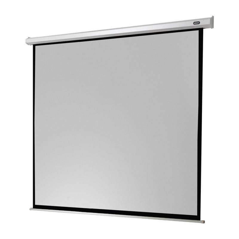 Celexon Electric Economy 1090068 Electric Economy screen, 240 x 240 cm, 1:1 Electric Economy screen, 240 x 240 cm, 1:1