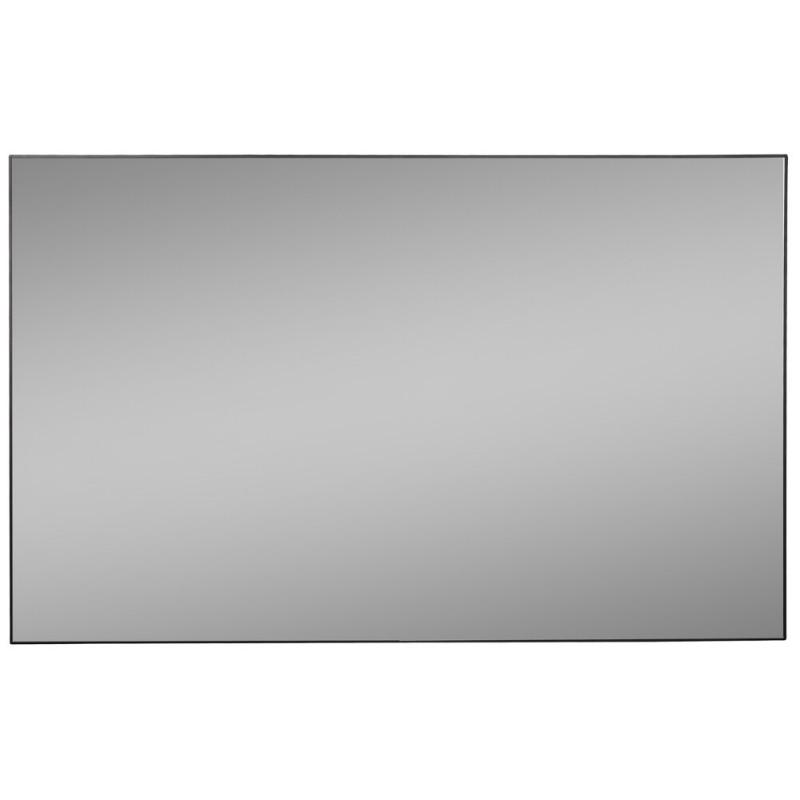 Celexon CLR HomeCinema UST 1000006232 CLR HomeCinema UST Fixed Frame Screen, 220 x 124cm, 16:9 CLR HomeCinema UST Fixed Frame Screen, 220 x 124cm, 16:9