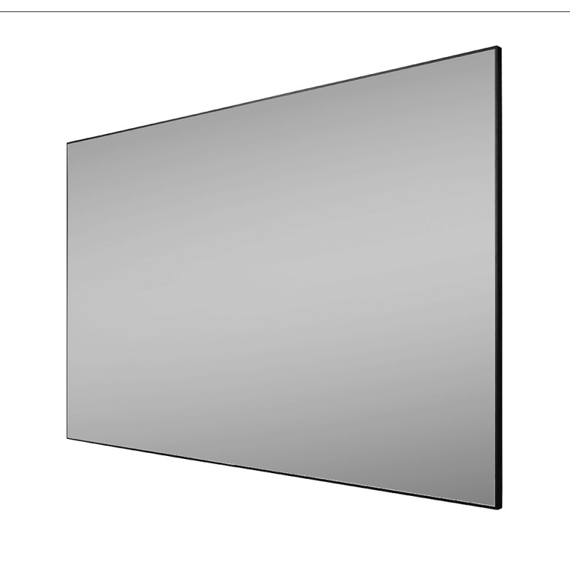 Celexon CLR HomeCinema UST 1000006233 CLR HomeCinema UST Fixed Frame Screen, 265 x 149cm, 16:9 CLR HomeCinema UST Fixed Frame Screen, 265 x 149cm, 16:9