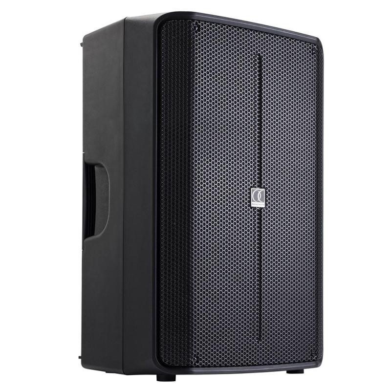 Audiophony NOVA-15A 350W RMS 15-inch 2-way active speaker 350W RMS 15-inch 2-way active speaker
