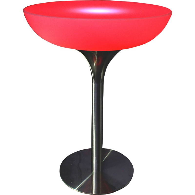AFX Light LED-HIGHTABLE-ST Outdoor Light Table Outdoor Light Table