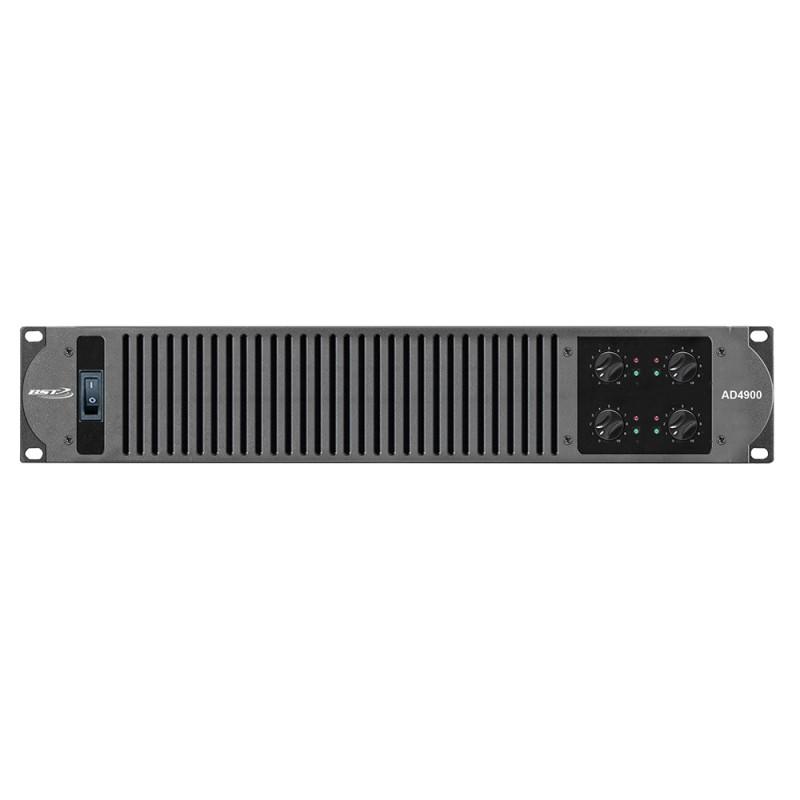 BST AD4900 Digital Power Amplifier Digital Power Amplifier