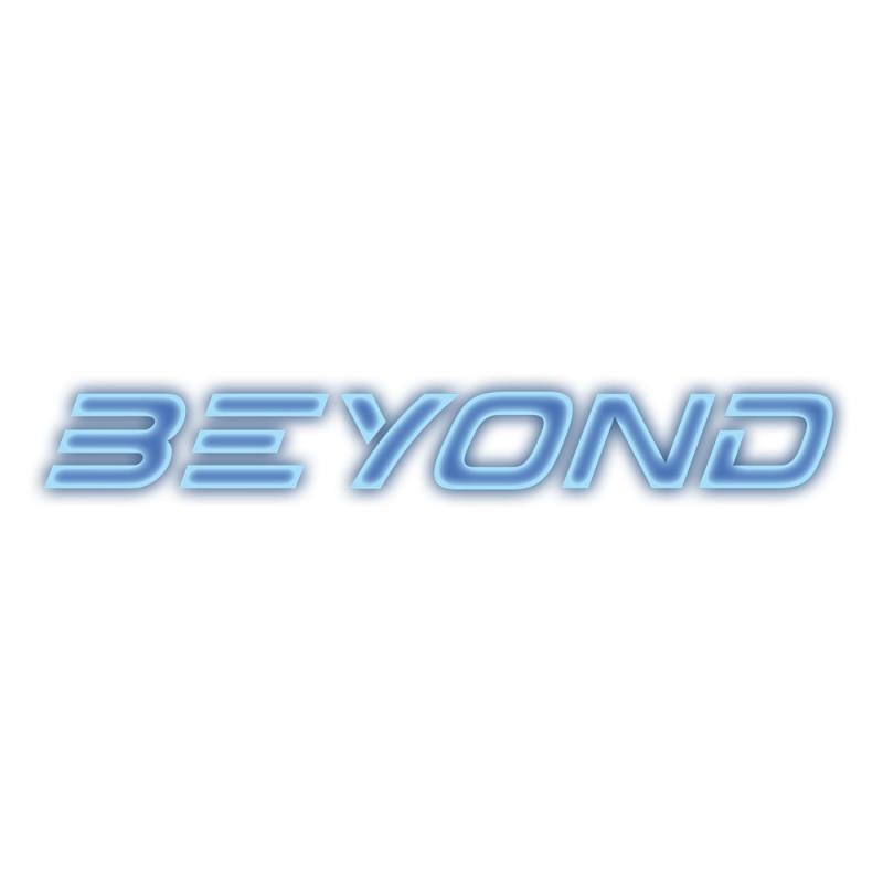 Pangolin BEYOND BEYOND Essentials License BEYOND Essentials License